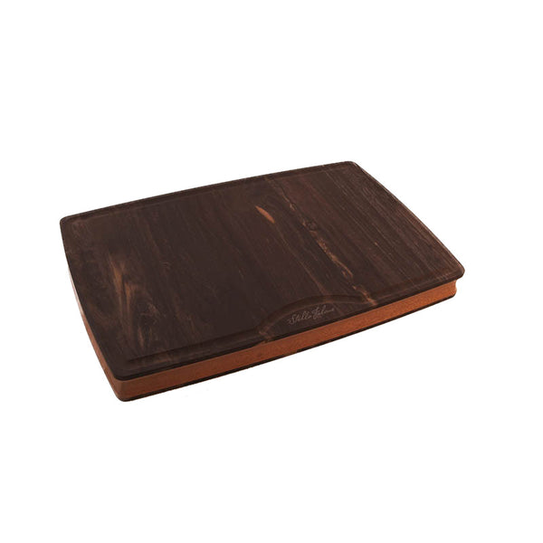 Reversible Large Cutting Board #SF20200309004