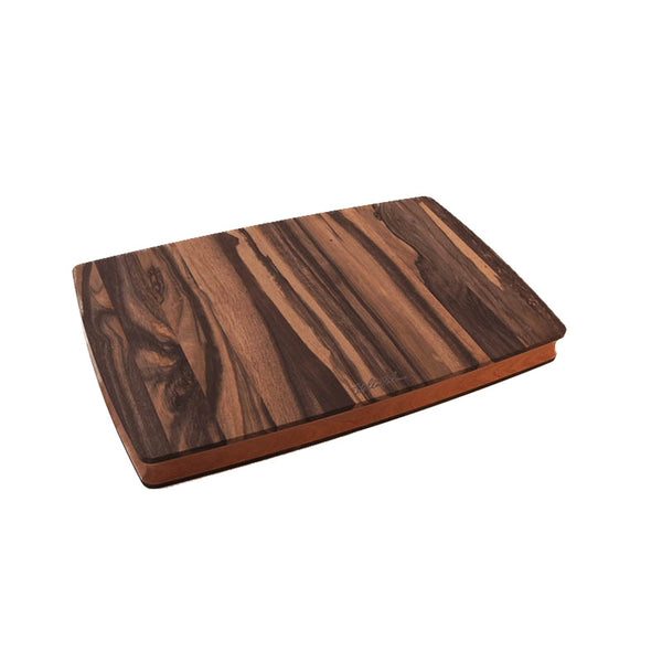 Reversible Large Cutting Board #SF20200309005