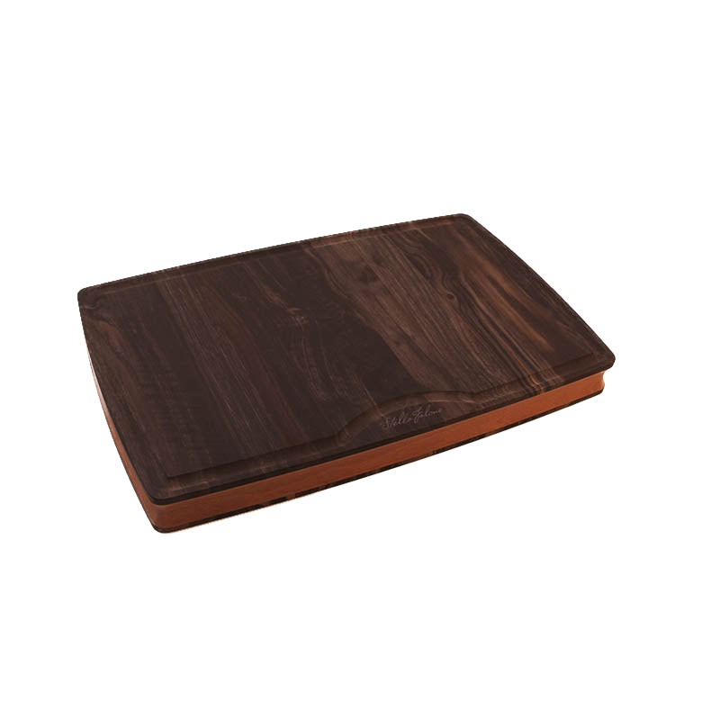 Reversible Large Cutting Board #SF20200309006