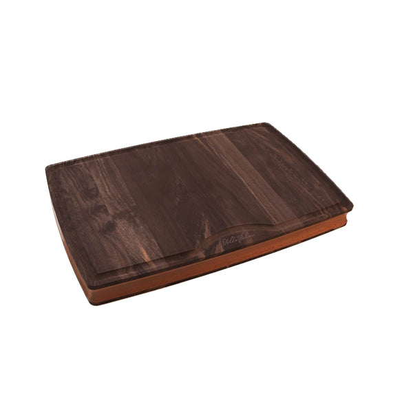 Reversible Large Cutting Board #SF20200309007