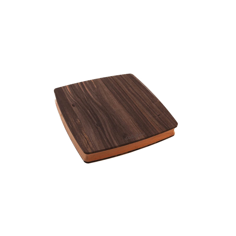 Reversible Small Cutting Board #SF20200309013