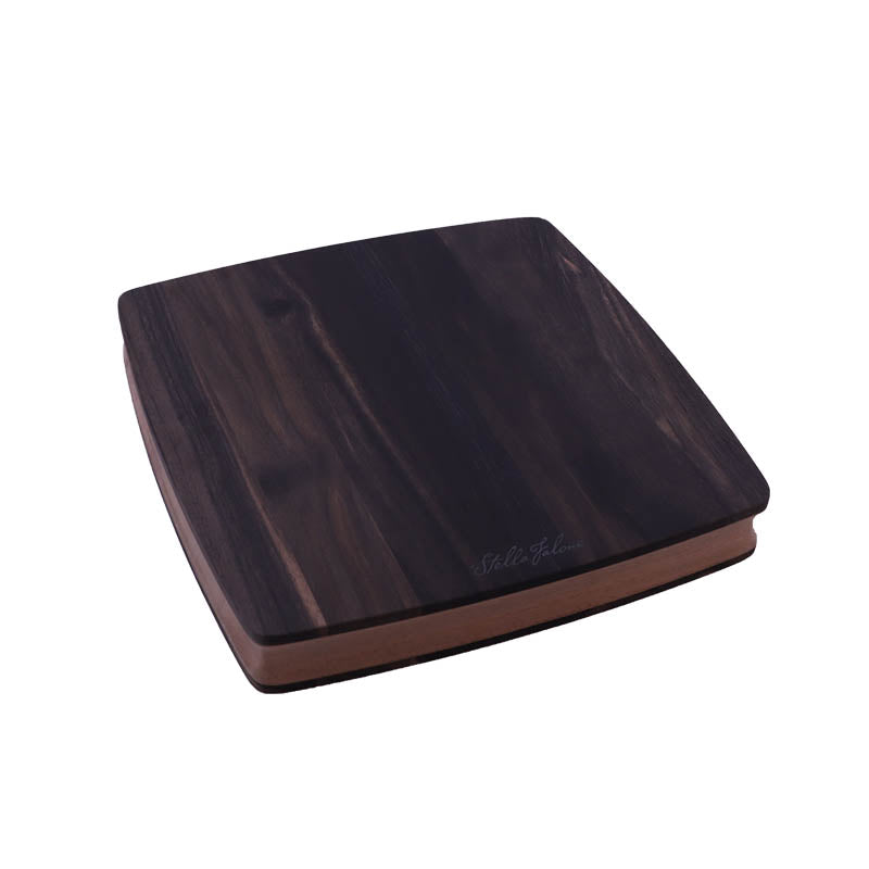 Reversible Small Cutting Board #SF20200625004