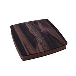 Reversible Small Cutting Board #SF20200625005