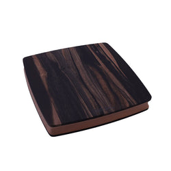 Reversible Small Cutting Board #SF20200625007