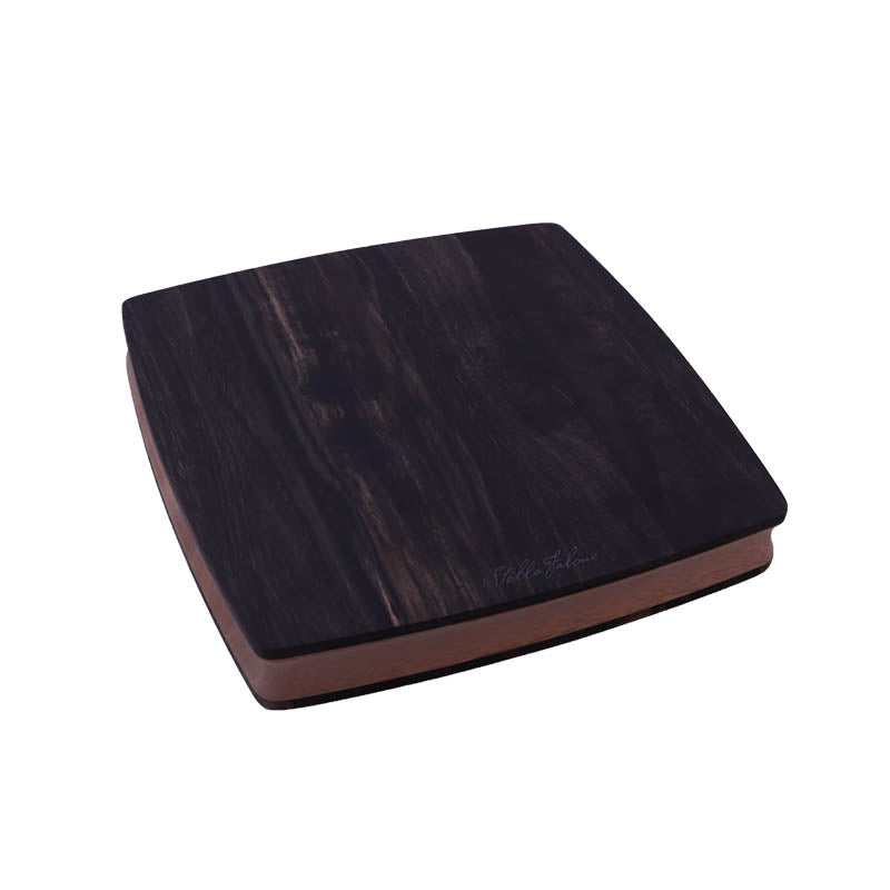 Reversible Small Cutting Board #SF20200625008