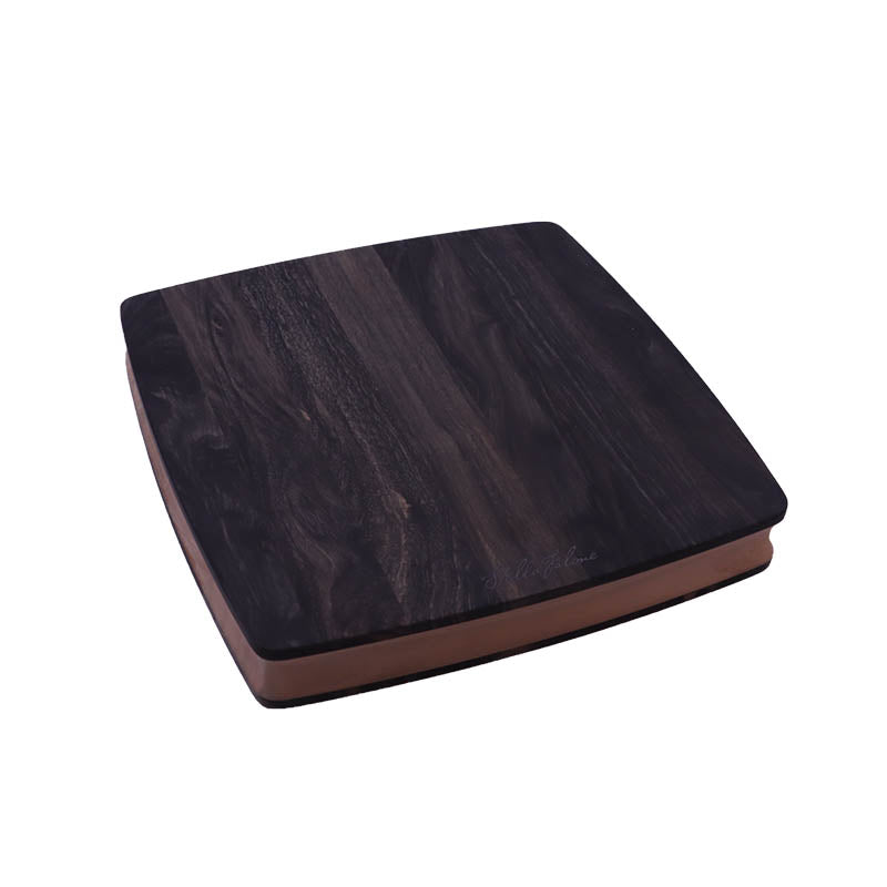Reversible Small Cutting Board #SF20200625009