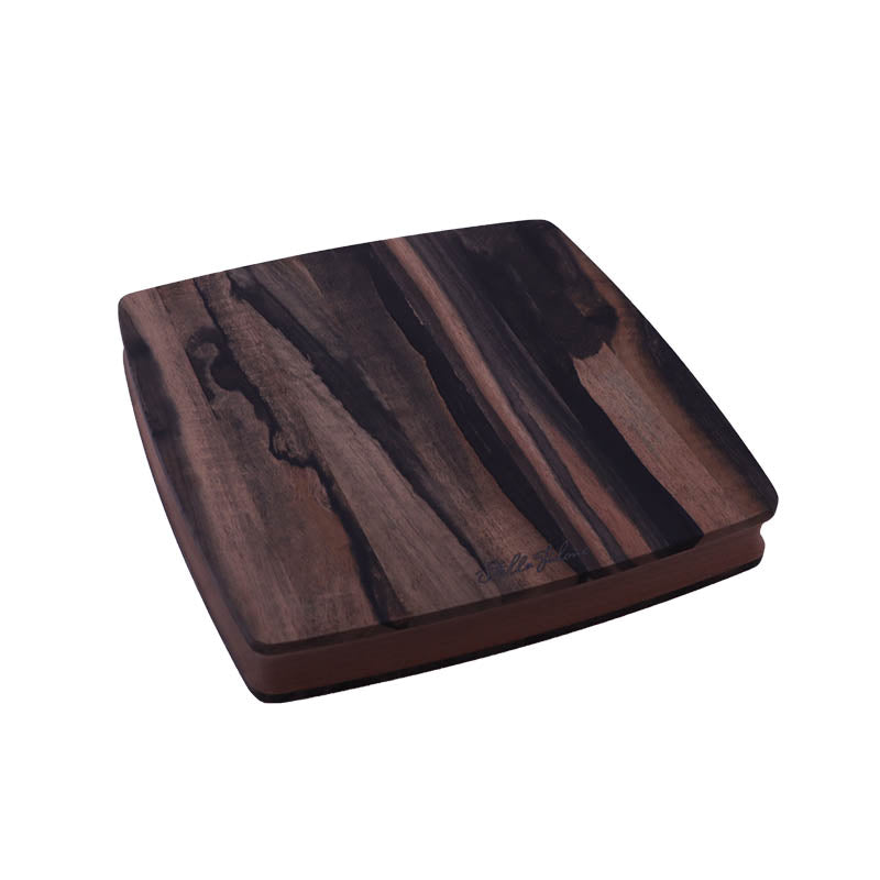 Reversible Small Cutting Board #SF20200707003