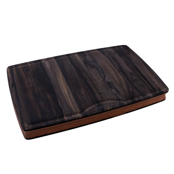 Reversible Large Cutting Board #SF20200729002