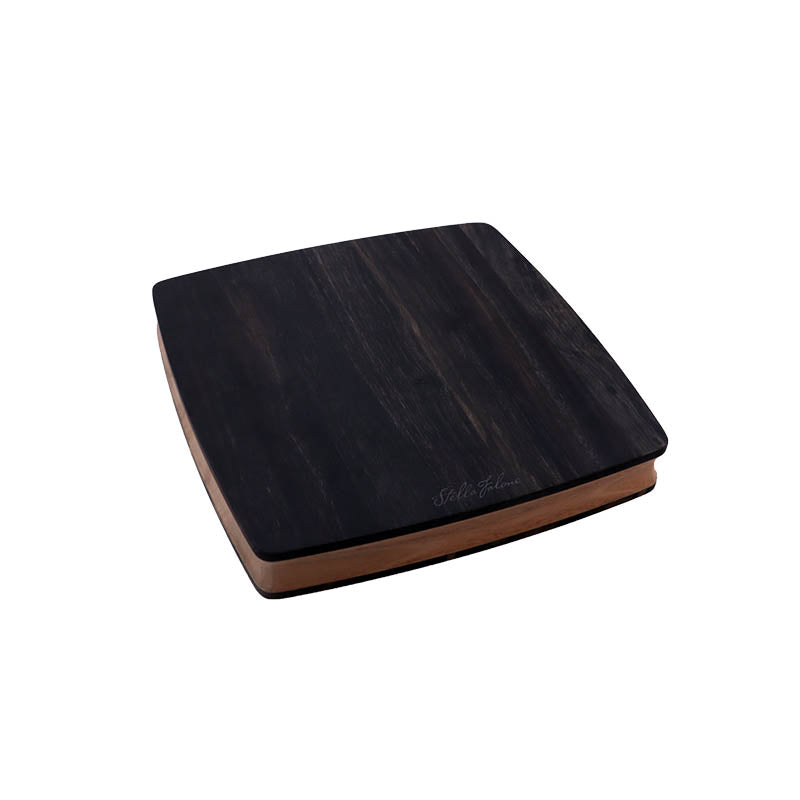 Reversible Small Cutting Board #SF20200729003