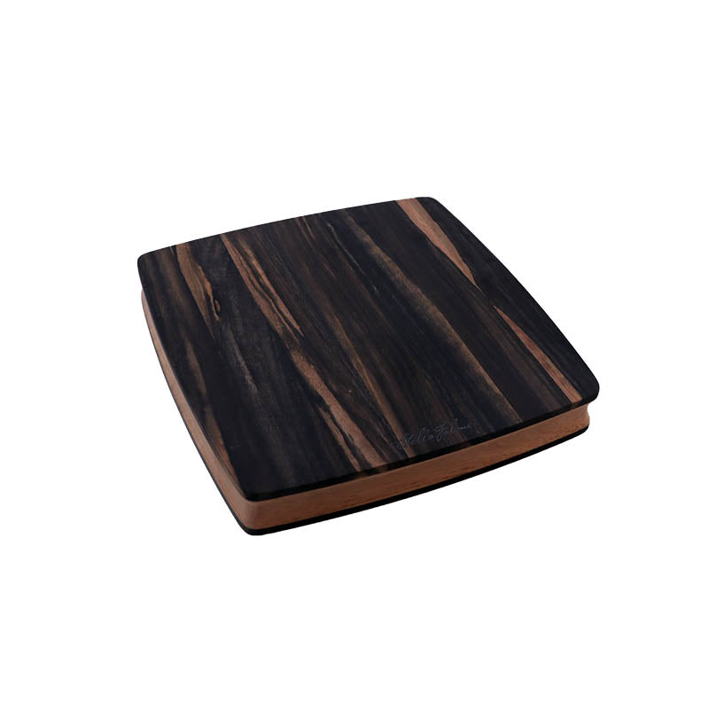 Reversible Small Cutting Board #SF20200729006