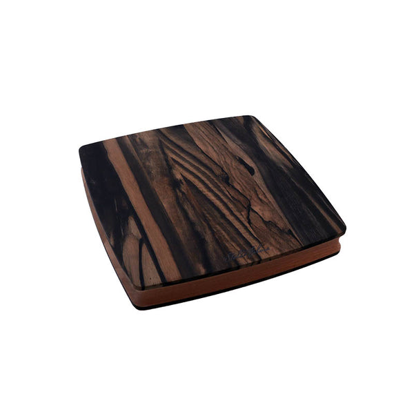 Reversible Small Cutting Board #SF20200729007