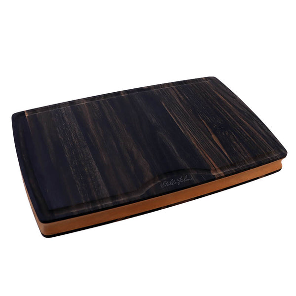 Reversible Large Cutting Board #SF20200917008