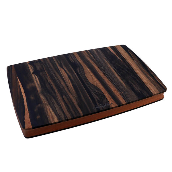 Reversible Large Cutting Board #SF20200917009