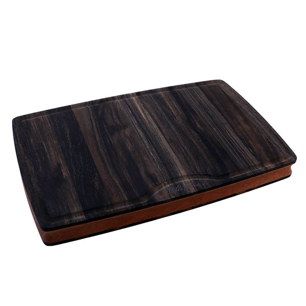 Reversible Large Cutting Board #SF20200917010