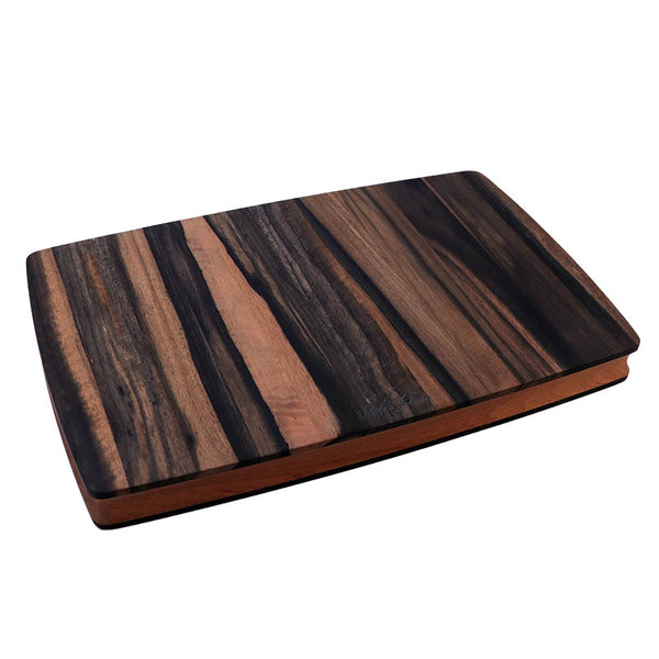 Reversible Large Cutting Board #SF20200917012