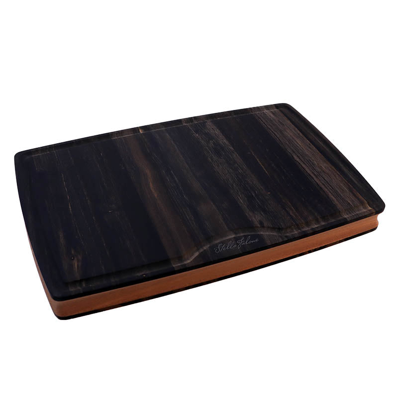 Reversible Large Cutting Board #SF20200917013