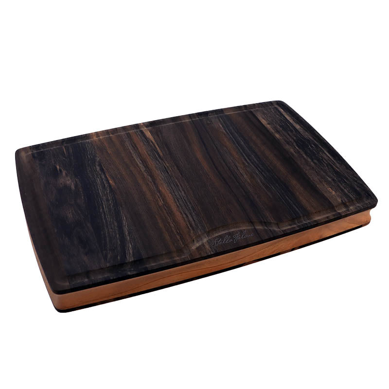 Reversible Large Cutting Board #SF20200917015