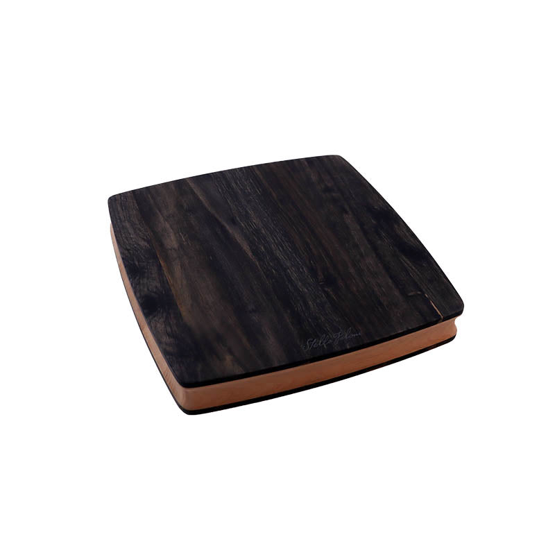 Reversible Small Cutting Board #SF20200924001