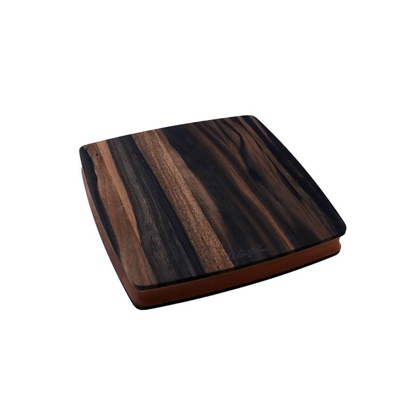 Reversible Small Cutting Board #SF20200924002