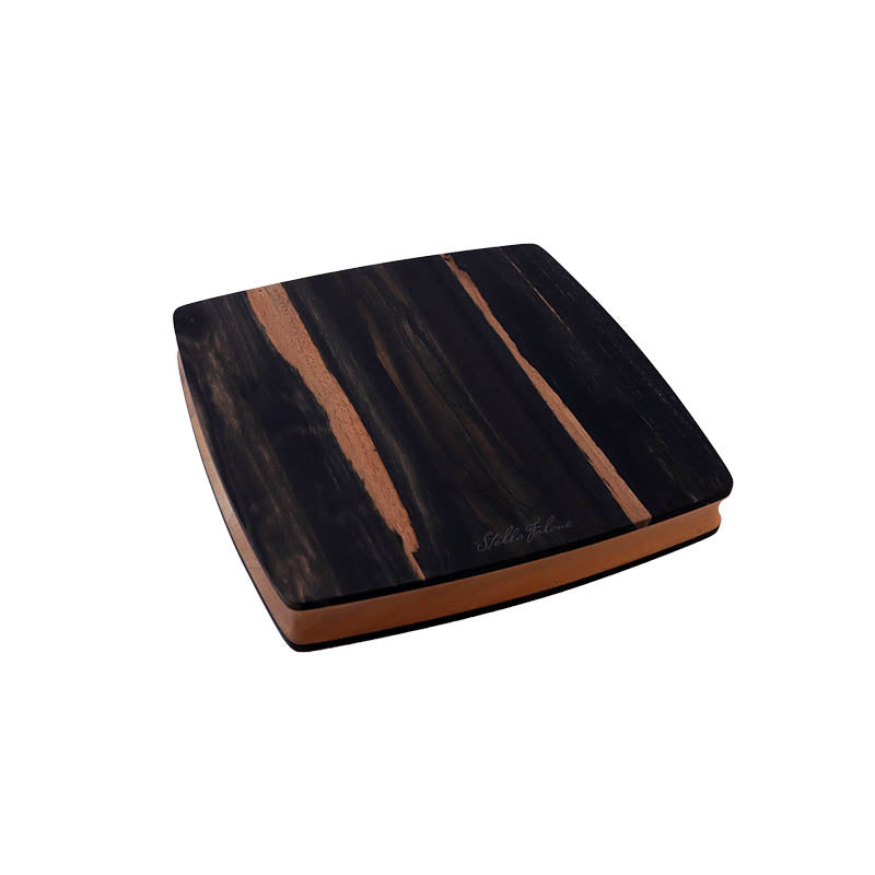 Reversible Small Cutting Board #SF20200924003