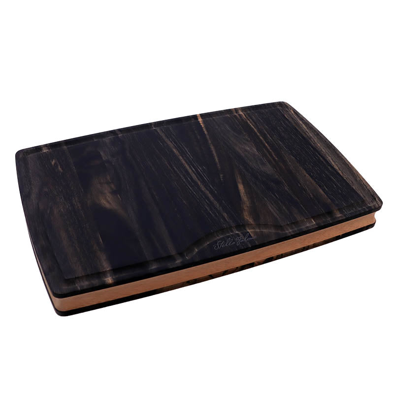 Reversible Large Cutting Board #SF20201008009