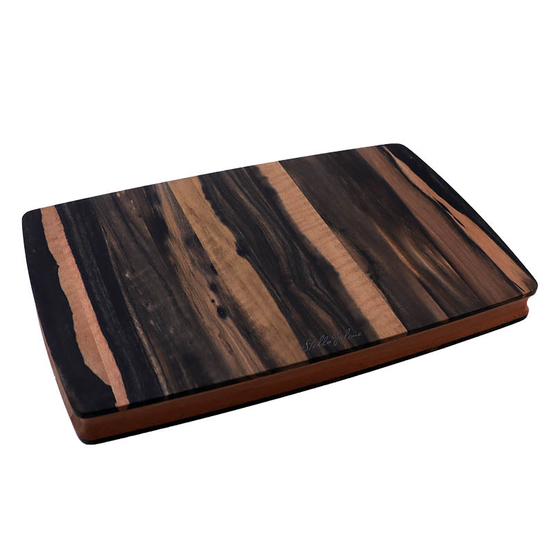 Reversible Large Cutting Board #SF20201008011