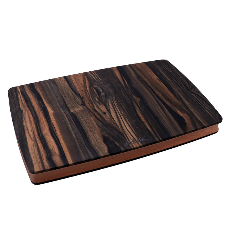 Reversible Large Cutting Board #SF20201008016