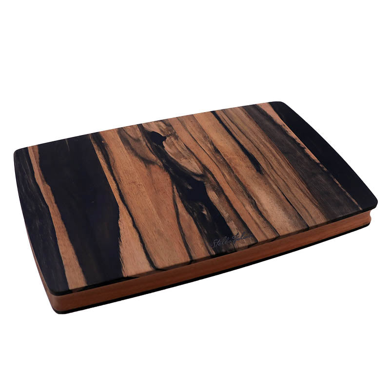 Reversible Large Cutting Board #SF20201021005