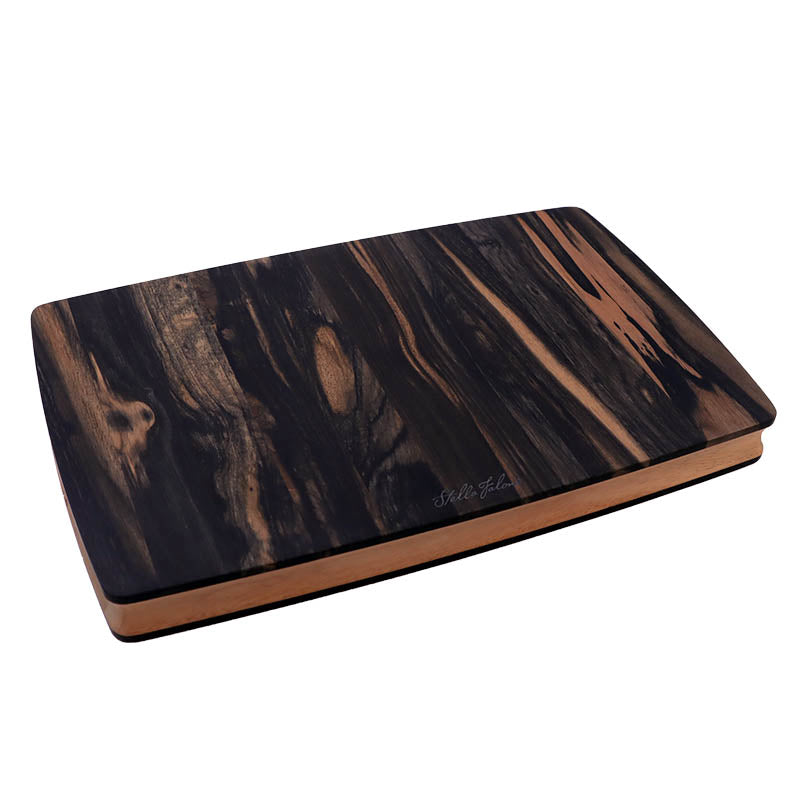 Reversible Large Cutting Board #SF20201021007