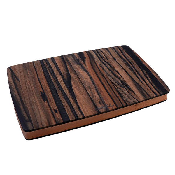 Reversible Large Cutting Board #SF20201027002