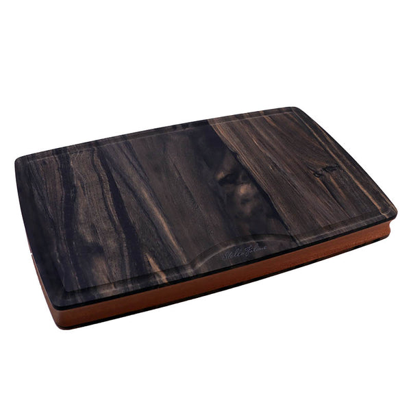 Reversible Large Cutting Board #SF20201027003