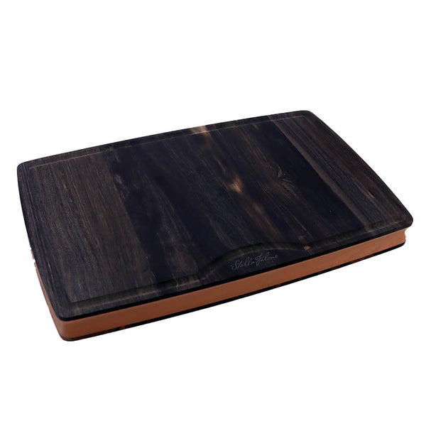 Reversible Large Cutting Board #SF20201027004