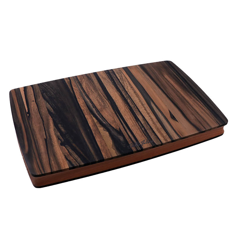 Reversible Large Cutting Board #SF20201027005