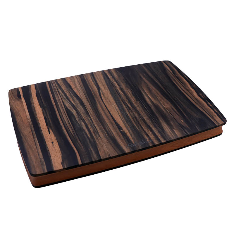 Reversible Large Cutting Board #SF20201029004