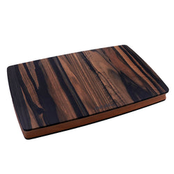 Reversible Large Cutting Board #SF20201029006