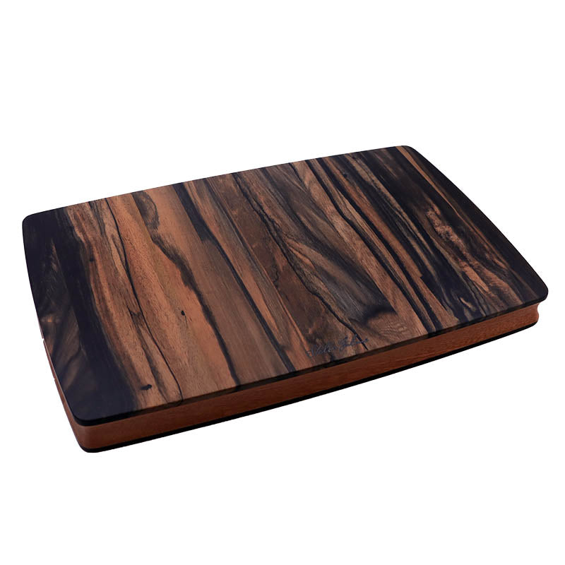 Reversible Large Cutting Board #SF20201029007
