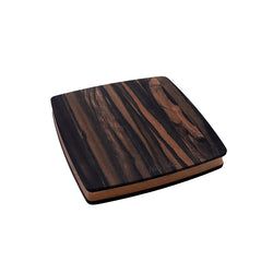 Reversible Small Cutting Board #SF20201103002