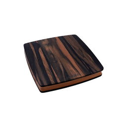 Reversible Small Cutting Board #SF20201103006
