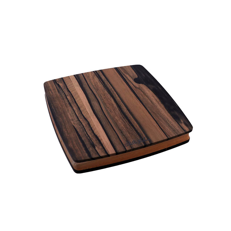 Reversible Small Cutting Board #SF20201103008