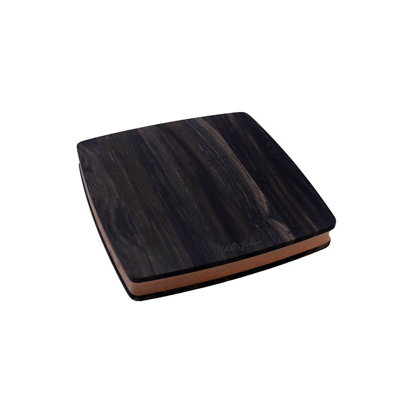 Reversible Small Cutting Board #SF20201103009