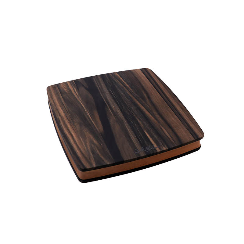 Reversible Small Cutting Board #SF20201103012