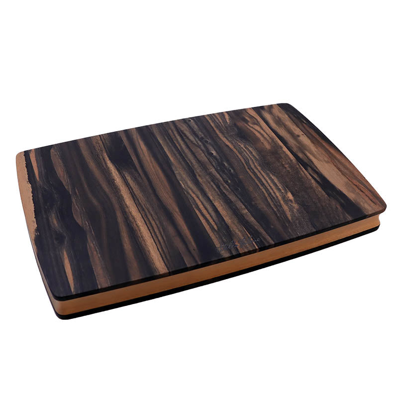 Reversible Large Cutting Board #SF20201103017