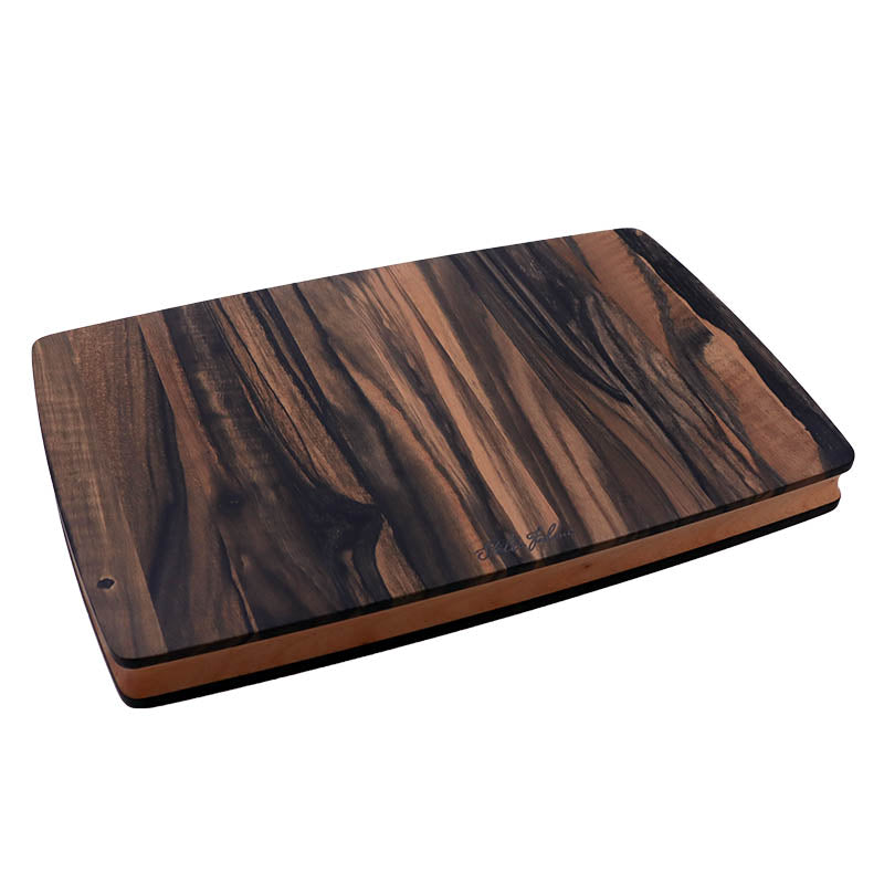 Reversible Large Cutting Board #SF20201103020