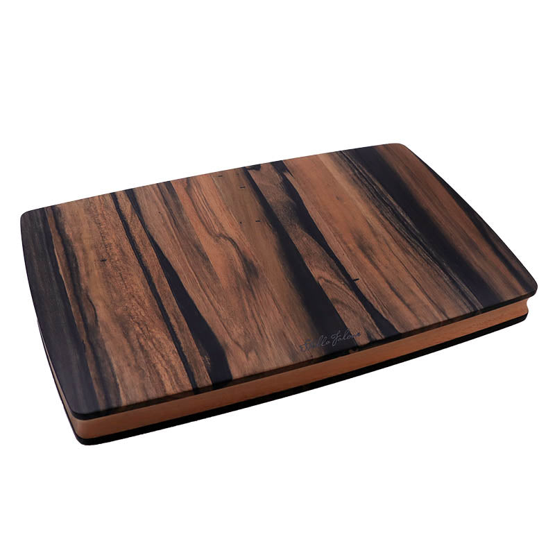 Reversible Large Cutting Board #SF20201104006
