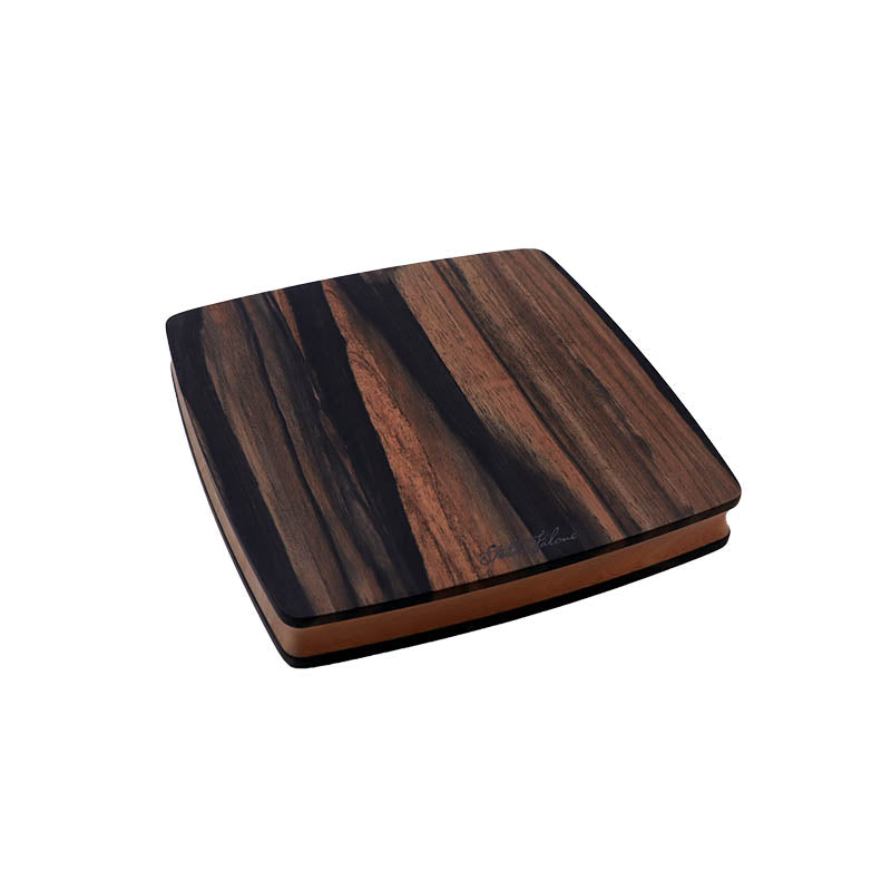 Reversible Small Cutting Board #SF20201105003
