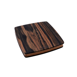 Reversible Small Cutting Board #SF20201105009