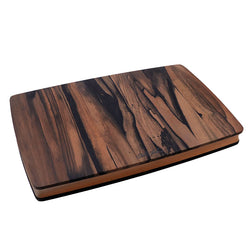 Reversible Large Cutting Board #SF20201109008