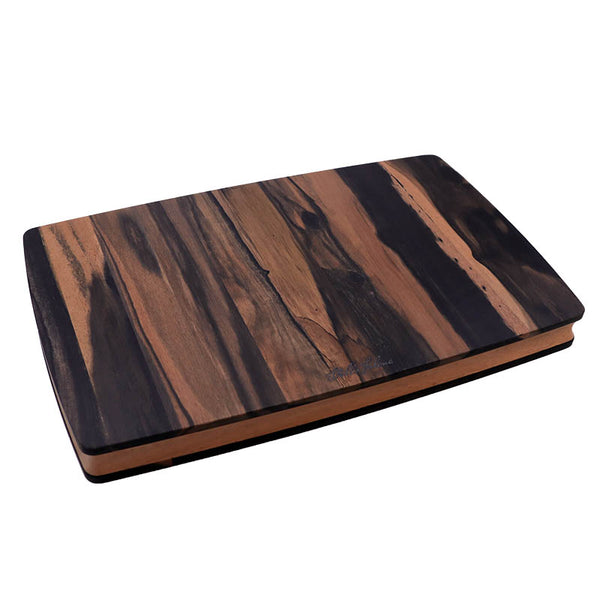 Reversible Large Cutting Board #SF20201109013