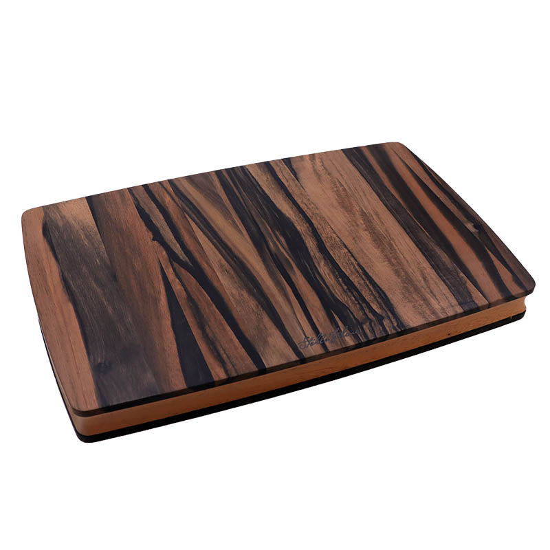 Reversible Large Cutting Board #SF20201109015