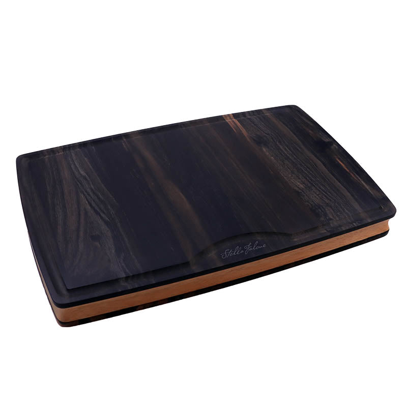 Reversible Large Cutting Board #SF20201109016